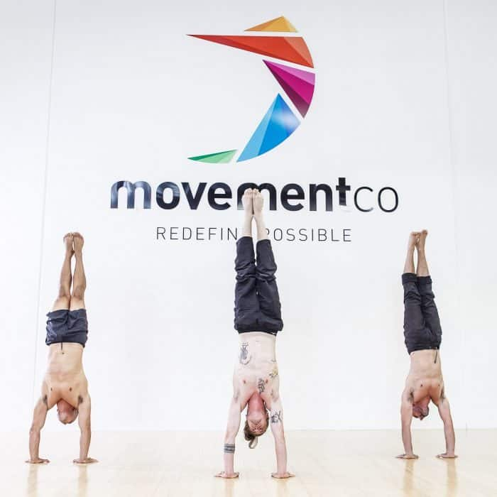 20160203-movementco-9943
