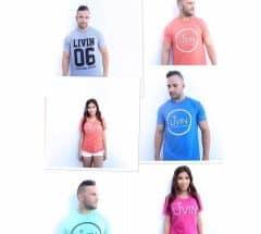 livin-shirts